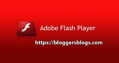 What is Adobe Flash Player?and How did the Adobe Flash Player integrate the web